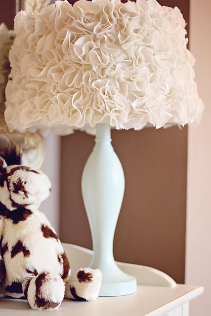 lampshade-round-up