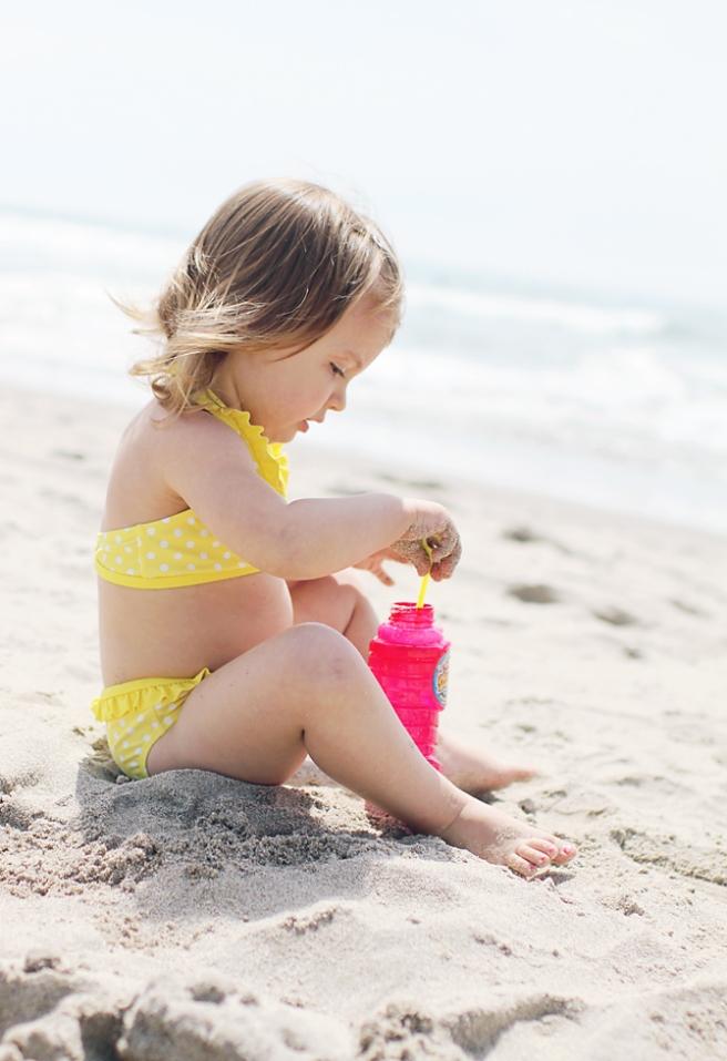 Beach PP