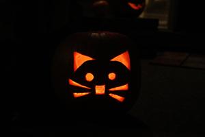 Pumpkin Carving10