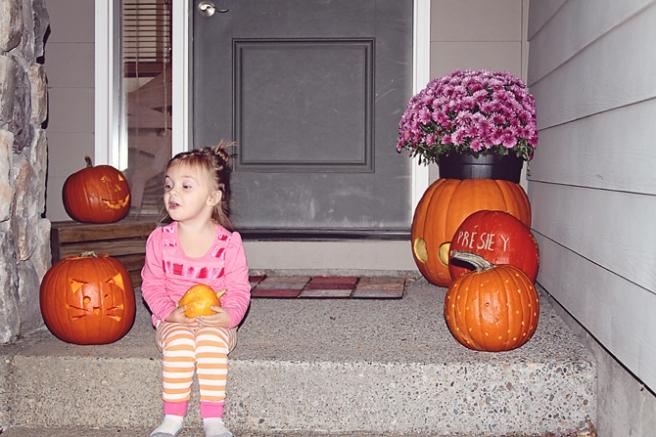 Pumpkin Carving11