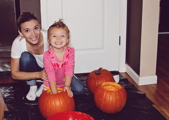 Pumpkin Carving4