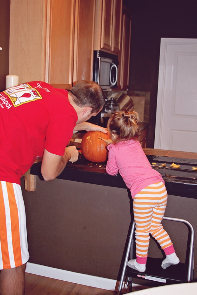 Pumpkin Carving5