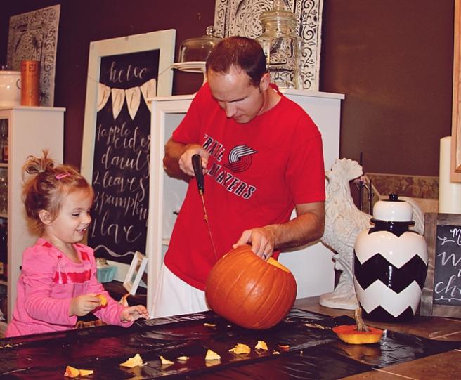 Pumpkin Carving6