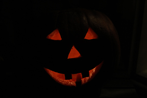 Pumpkin Carving7