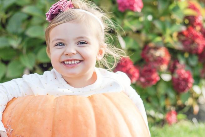 Pumpkin PP1