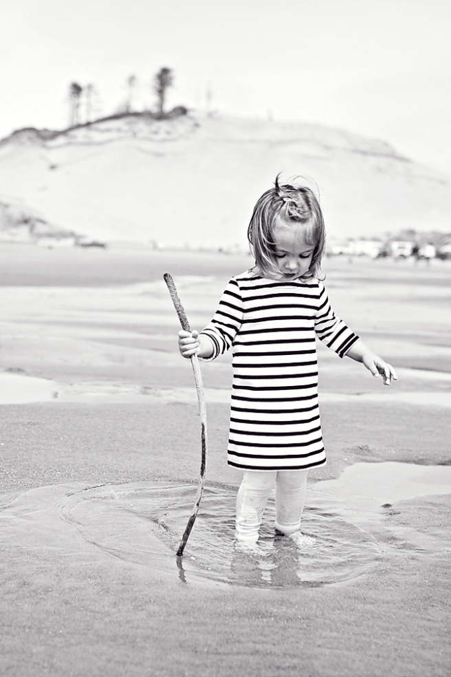 Beach4PP
